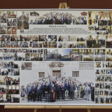 panel-s-foto